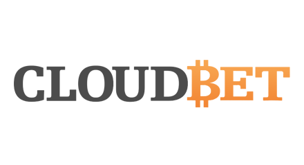 logo Cloudbet casino